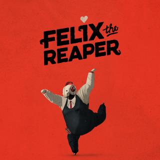 Felix The Reaper Windows 10 Digital Code