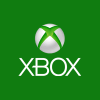New Xbox Game [Game Listed Below]