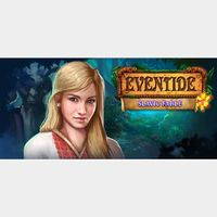 Eventide: Slavic Fable | STEAM Key [INSTANT DELIVERY]