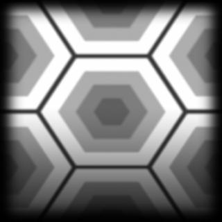 battle on map rpg maker vx