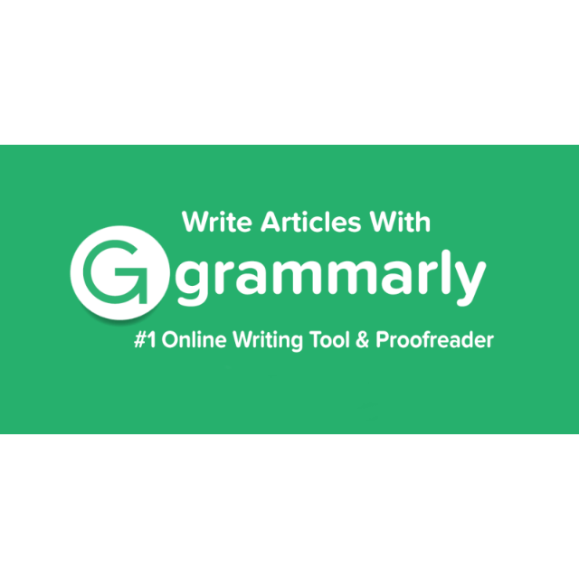 Grammarly Premium |LIFETIME| INSTANT DELIVERY - Other - Gameflip