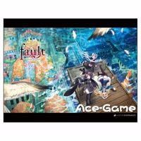 fault - milestone two side:above Steam Key/Global/Instant Delivery