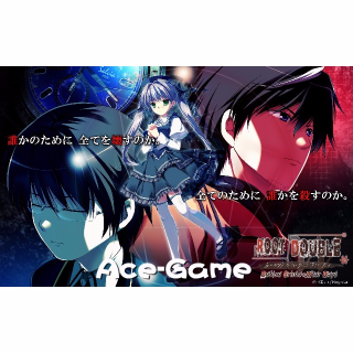 Root Double -Before Crime * After Days- Xtend Edition|Steam Key/Global/Instant Delivery