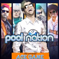 Pool Nation & Bumper Pack Bundle Steam Key/Global/Instant Delivery