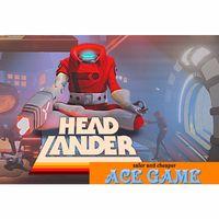 Headlander|Steam Key/Global/Instant Delivery