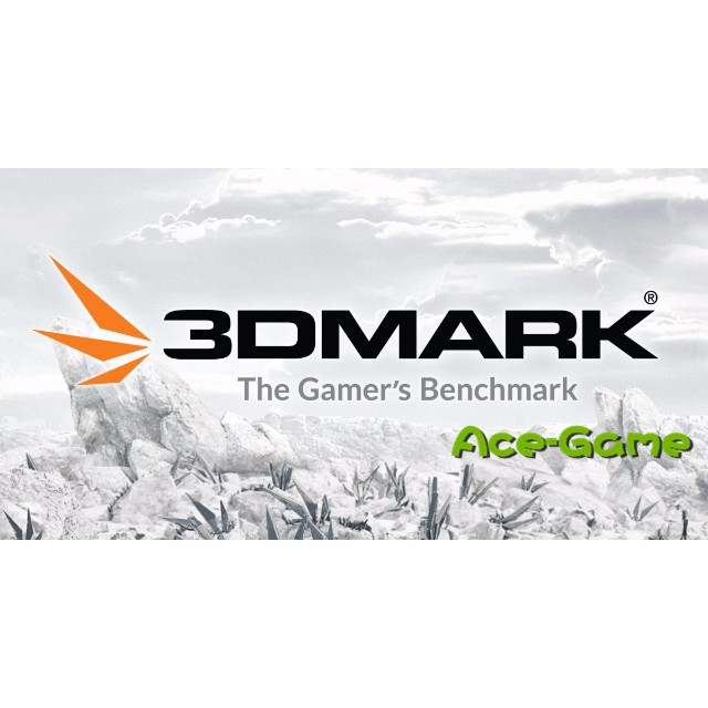 3DMark Advanced Edition|Steam Key/Global/Instant Delivery