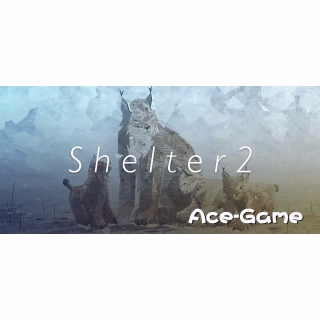 Shelter 2|Steam Key/Global/Instant Delivery