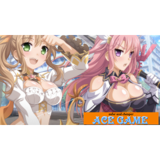 Sakura Angels|Steam Key/Global/Instant Delivery