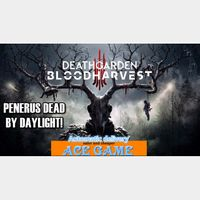 Deathgarden™: BLOODHARVEST|Steam/Auto delivery