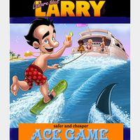 Leisure Suit Larry Bundle|Steam/Auto delivery