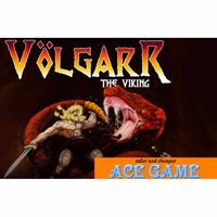 Volgarr the Viking|Steam Key/Global/Instant Delivery
