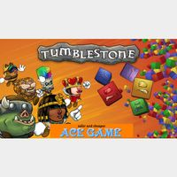 Tumblestone Steam Key/Global/Instant Delivery