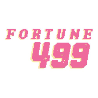 Fortune-499 *Instant Steam Key*