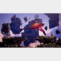 Planet Alpha PC/Steam Key Global