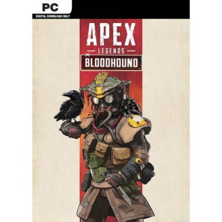 Apex Legends Bloodhound Edition Origin Key Global Instant Delivery!!!