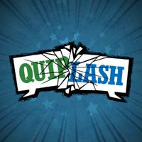 Quiplash Steam Key GLOBAL Instant Delivery!!!