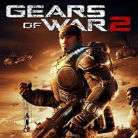 GEARS OF WAR 2 Xbox One Xbox 360 Key GLOBAL Instant Delivery!!!