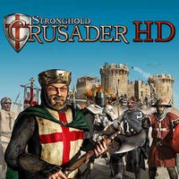Stronghold Crusader HD Steam Key GLOBAL Instant Delivery!!!