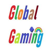 GlobalGaming