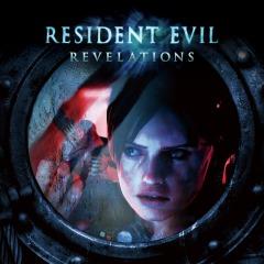 Resident Evil: Revelations Steam Key GLOBAL Instant Delivery!!!