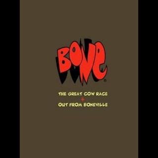 Bone Complete Bundle [Episode 1 & Episode 2] Steam Key GLOBAL Instant Delivery!!!