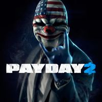 PAYDAY 2 Steam Key GLOBAL Instant Delivery!!!