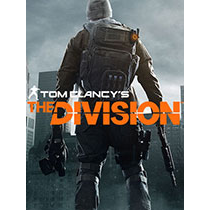 Tom Clancy's The Division™ - Survival