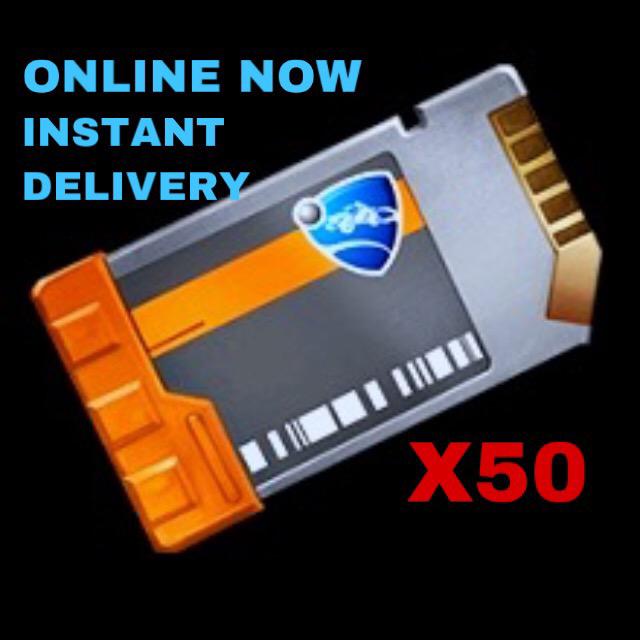 Key | 50x