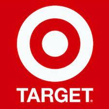 $30.00 Target[Instant delivery]