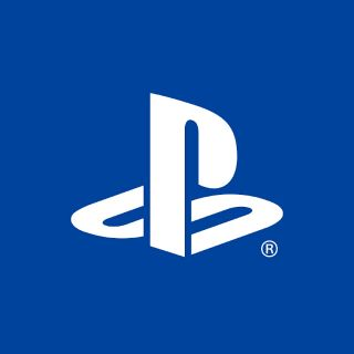$100.00 PlayStation Store[instant delivery]