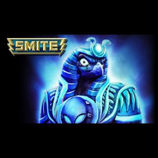 SMITE Exclusive Ra Skin | PC |