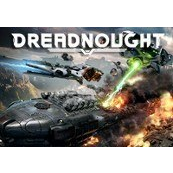 Dreadnought $10 Game Pack Key