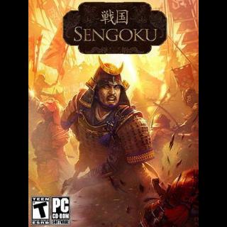 Sengoku | Steam Key