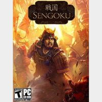 Sengoku | Steam Key