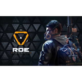 Ring of Elysium - Founders Pack | Steam |