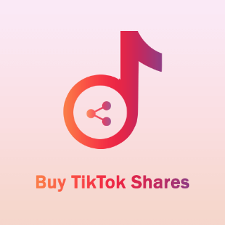 I will share your TikTok Video