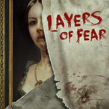 ayers of Fear, Wasteland 2: Director's Cut - Standard Edition, The Talos Principle, Broken Age