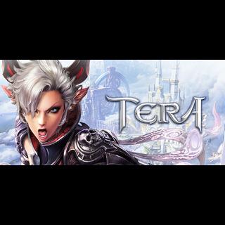 TERA Gift Pack