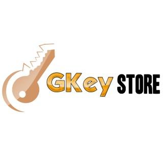 Gkey Store