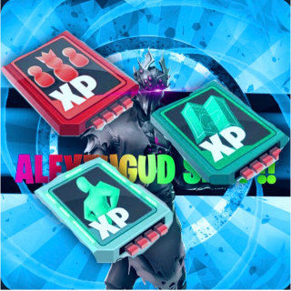 Fortnite Save the world or BR