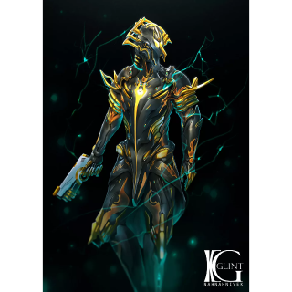Prime | [MR2] Volt Prime