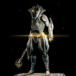 Prime | [MR2] Loki Prime
