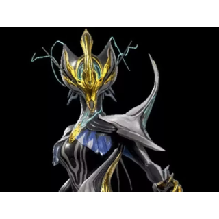 Prime | [MR8] Banshee Prime set