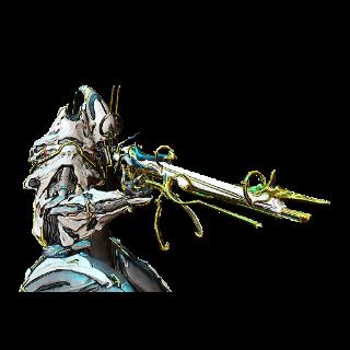 Prime | [MR2] Ash Prime set
