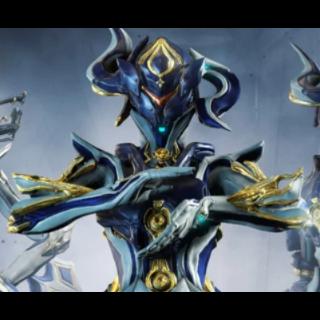 Prime | [MR5] Equinox Prime