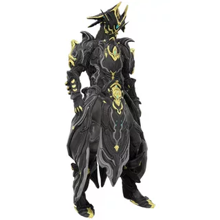 Prime | [MR5] Hydroid Prime set