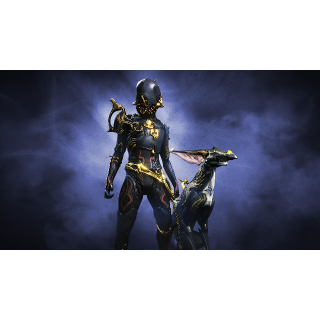 Other | |PC|FEMALE WARFRAME PACK