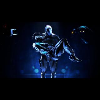 Prime | MR2]Carrier prime