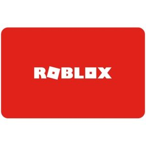 $1.50 Roblox