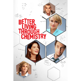 Better Living Through Chemistry HD (READ)
